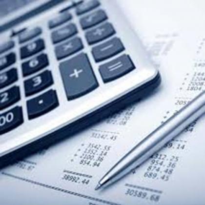 curso de matematica financeira